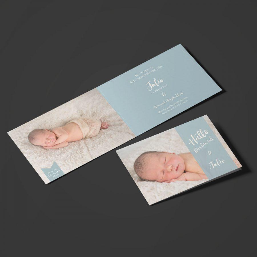 produkt-geburtskarte-stars-boy