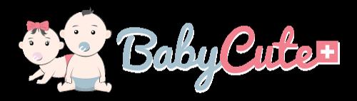 BabyCute - Moderne Neugeborenenfotografie